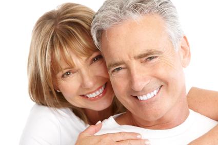 Chirurgia parodontală Bucuresti