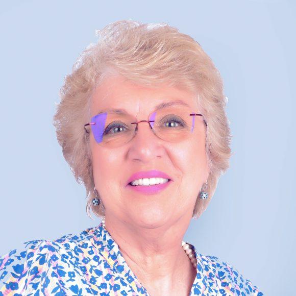 Dr. Luminița Iancu