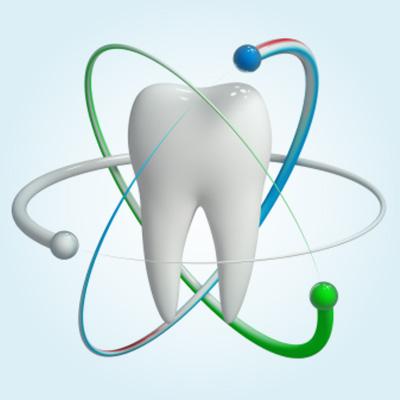 dotari clinica stomatologie STERILIZAREA SI CONTROLUL INFECTIILOR